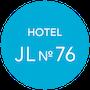 JL №76