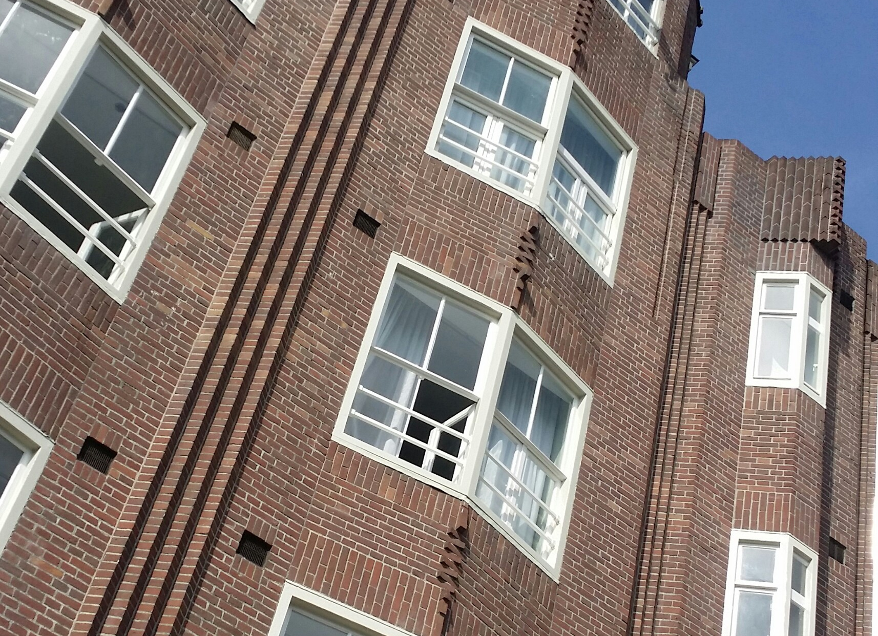 Prinsengracht_Apartments_Building_2